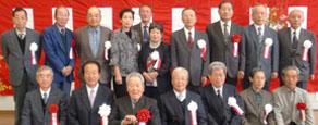 houjuen_tokunen02.jpg