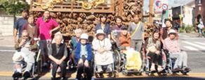 houjuen_tokunen04.jpg
